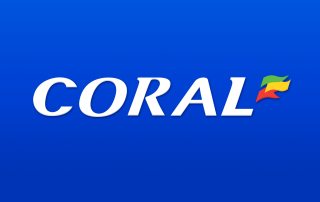 coral-logo-new